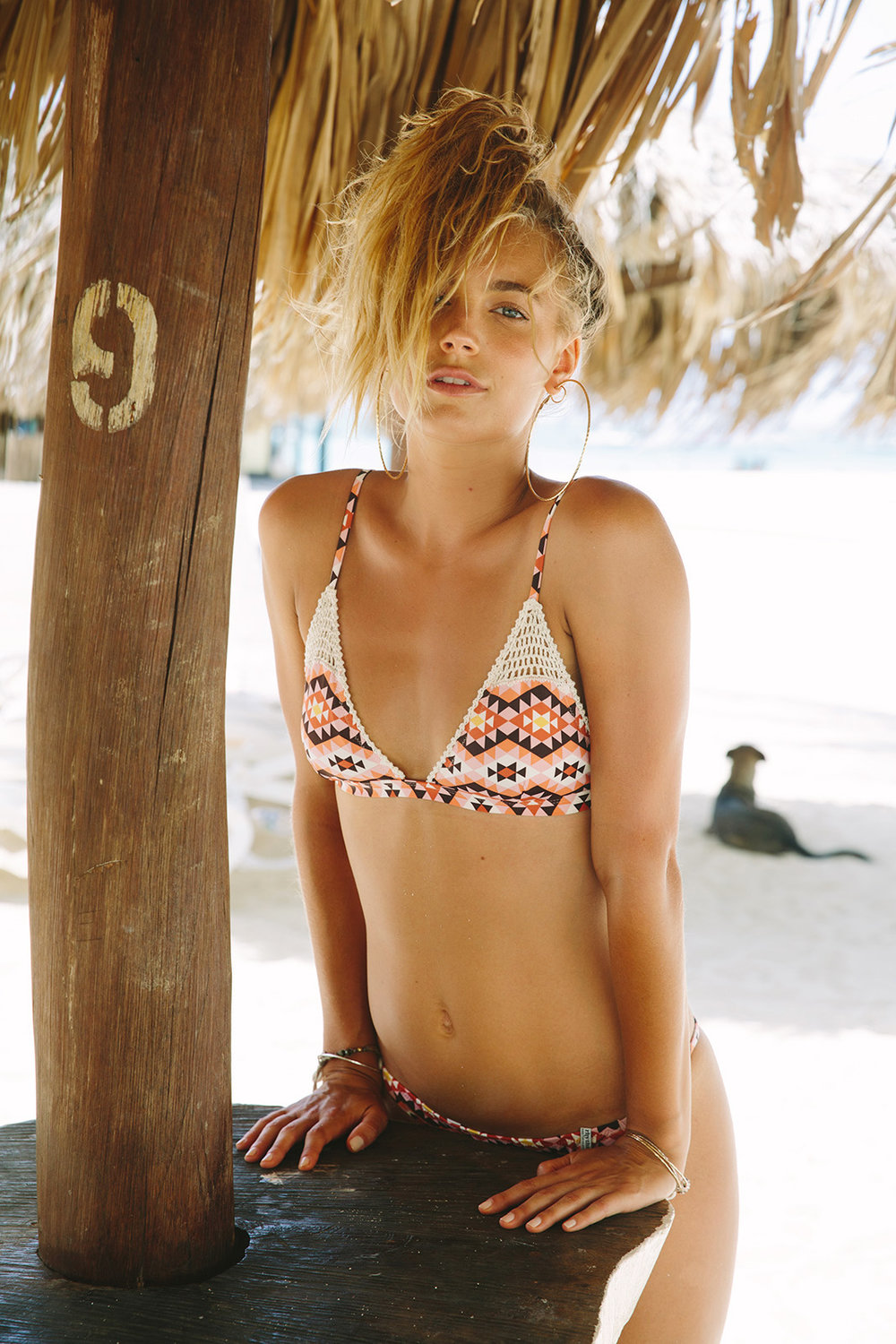 Tulum Bralette and Itsy Pant 1.jpg