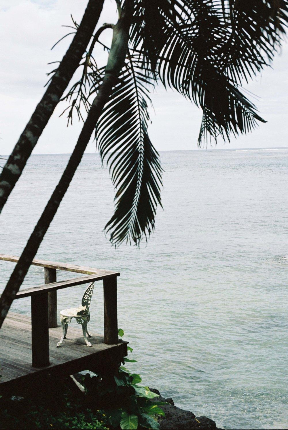 Sinalei Reef Resort on Film 4.jpg