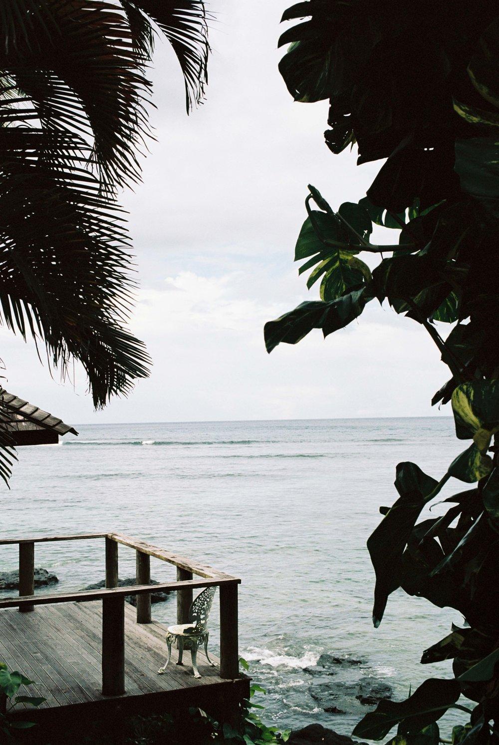 Sinalei Reef Resort on Film 5.jpg