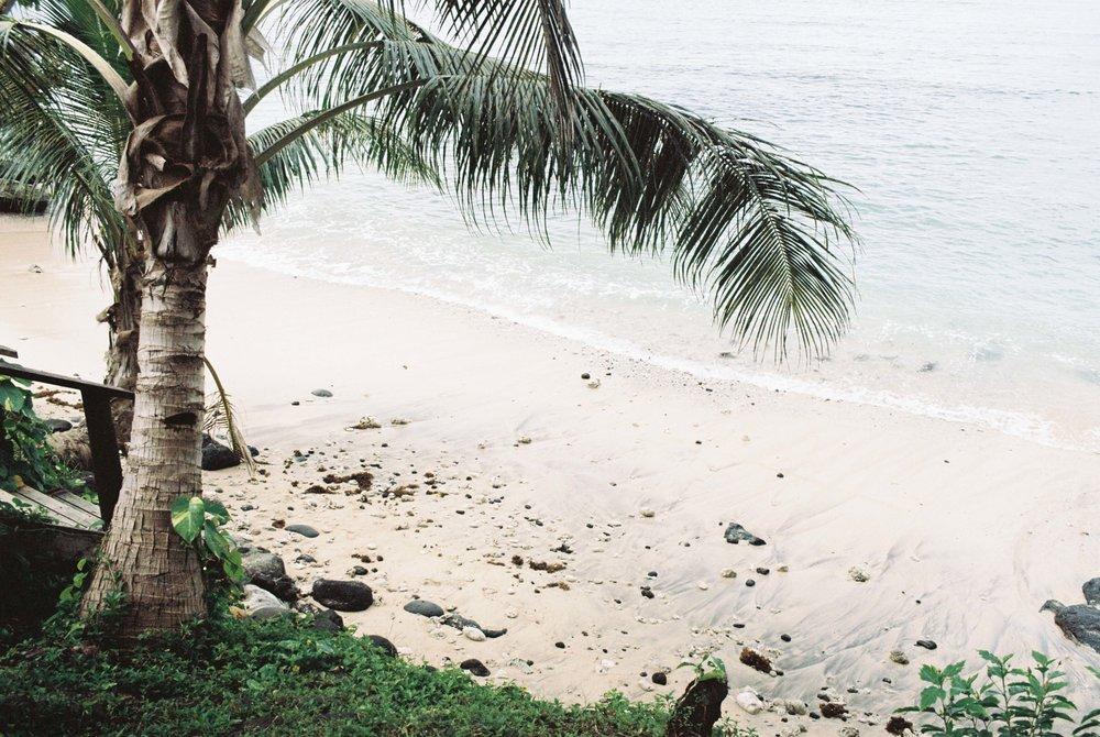 Sinalei Reef Resort on Film 6.jpg