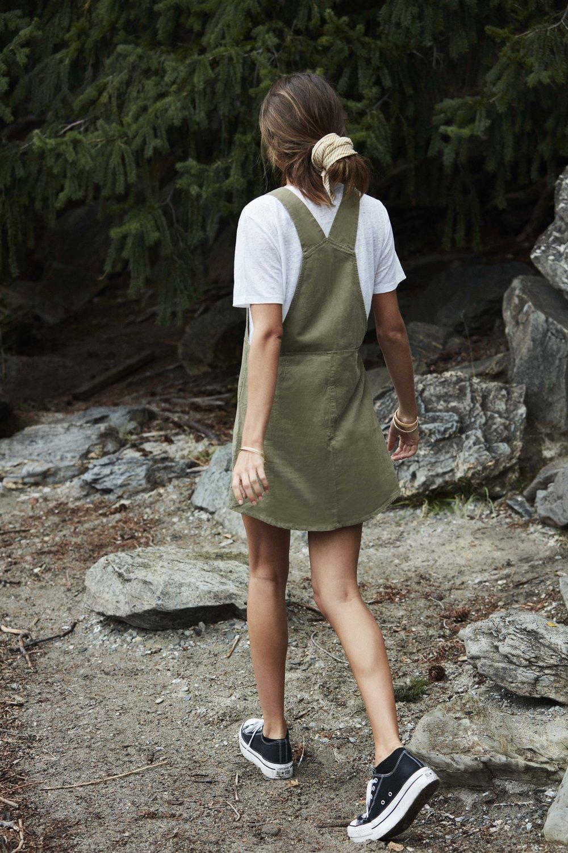 Wintersun Pinafore Dress and Sunshine Tee 3.jpg