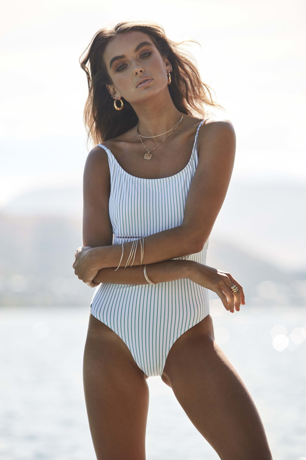Sunkissed One Piece Aruba 5.jpg