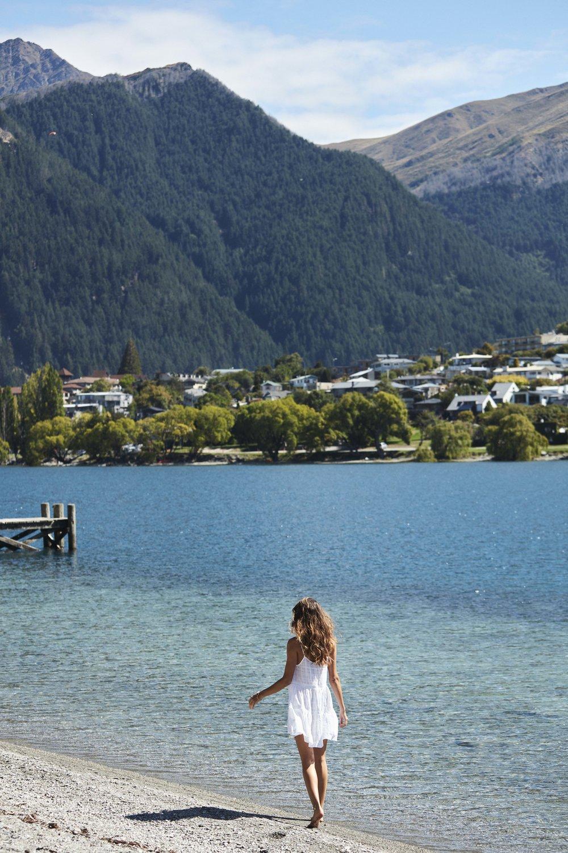 Capetown Dress White 3.jpg