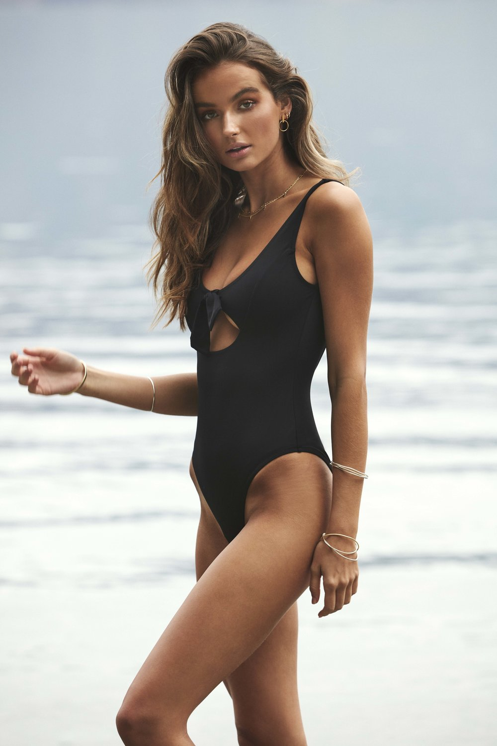 Gidget One Piece Black 4.jpg