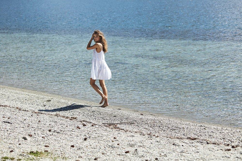Capetown Dress White 2.jpg
