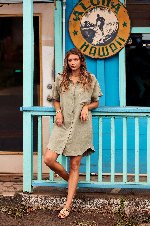 Newport Dress Sage.jpg