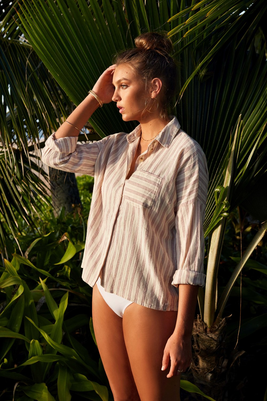 Sandpiper Shirt White.jpg