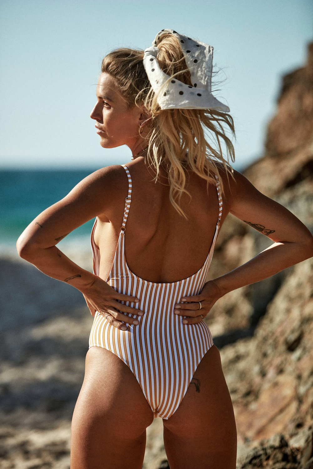 Positano One Piece 5.jpg