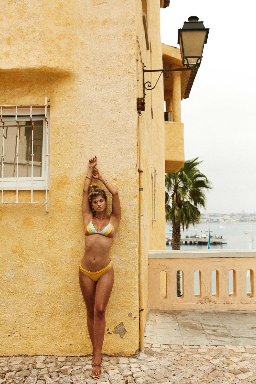 Northshore Bralette Top Rosewood & Sunchaser Itsy Pant Sunshine 6.jpg