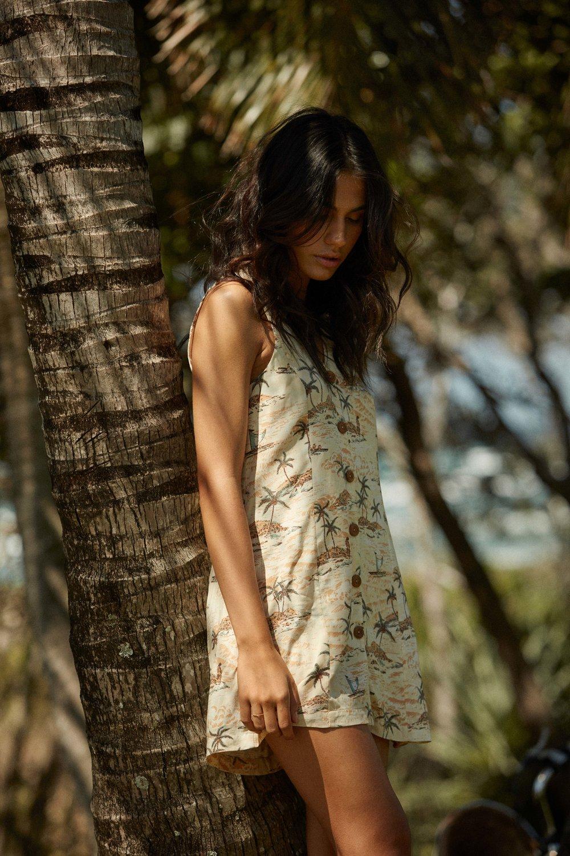 Waimea Dress 2.jpg