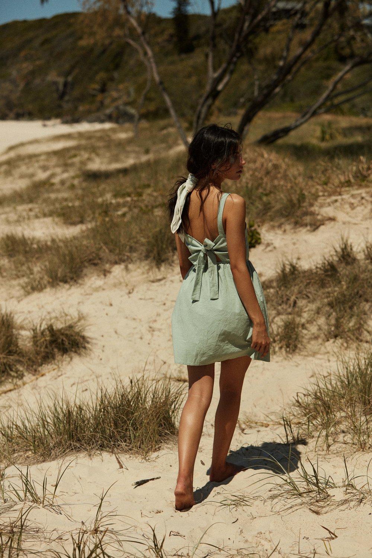 Havana Dress Seafoam 4.jpg
