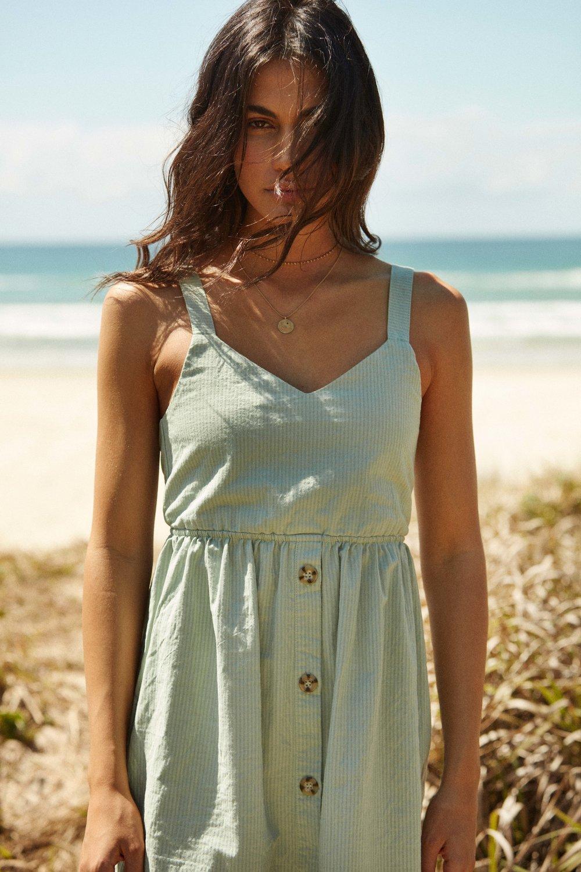 Havana Dress Seafoam 1.jpg