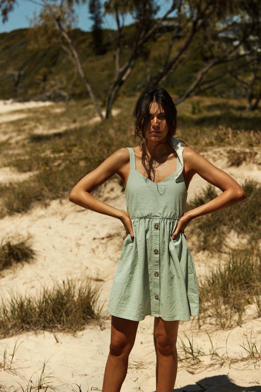 Havana Dress Seafoam 4 copy.jpg