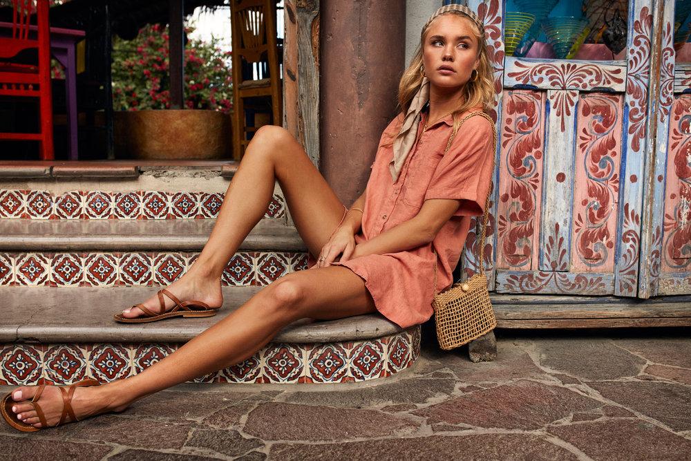 Amalfi Dress Desert 1.jpg