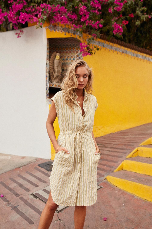 Jamiaca Dress Plantain 3.jpg
