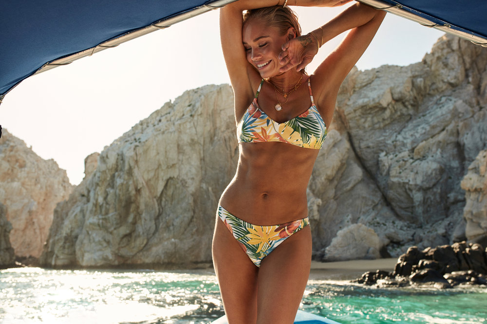 Tropicana Trilette Top and Cheeky Pant 1.jpg
