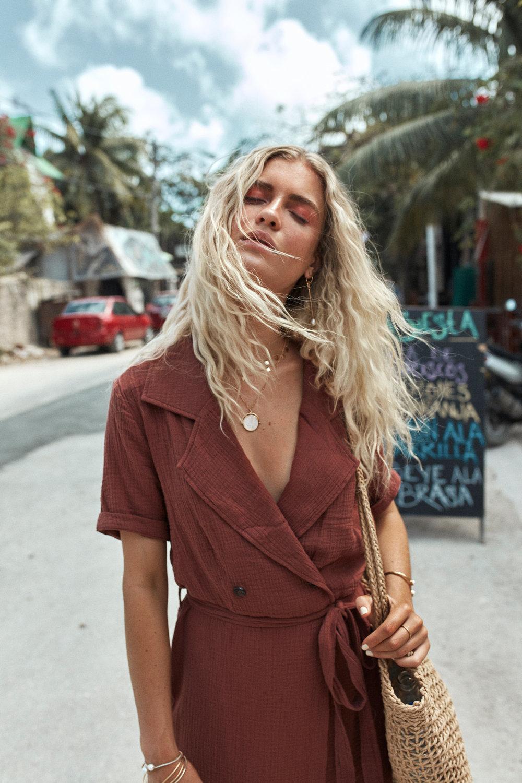 Camille Dress Henna.jpg