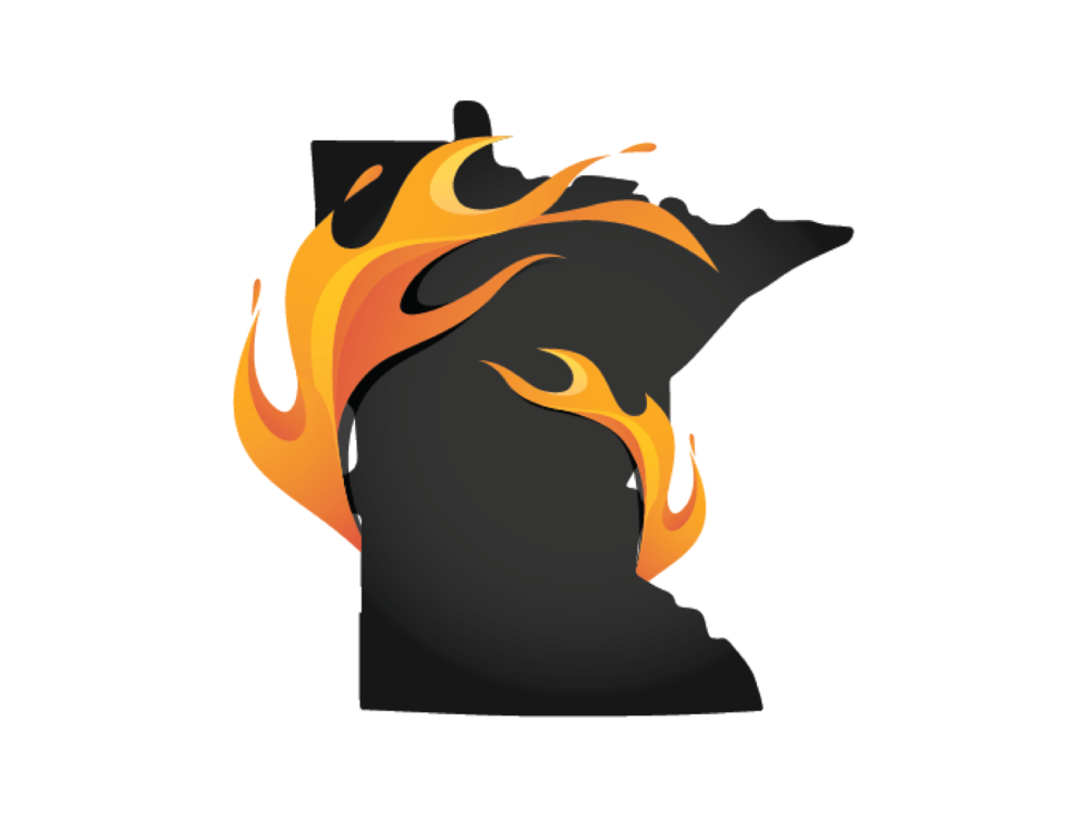 MN Flames logo-01.png