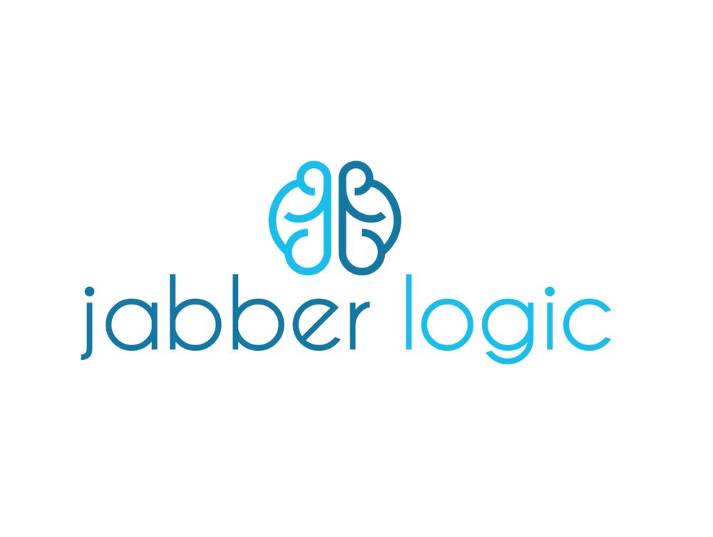 jabber logic-01.png