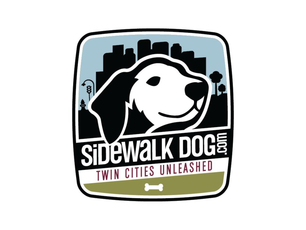 SidewalkDogMedia-01.png