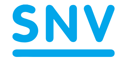 SNV.PNG
