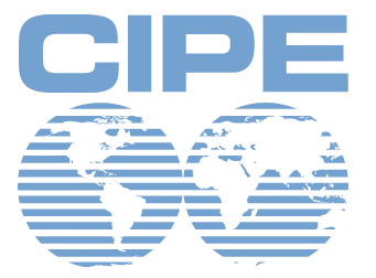 CIPE.PNG