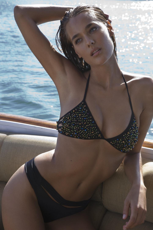 web swimwear-_MG_4708.jpg