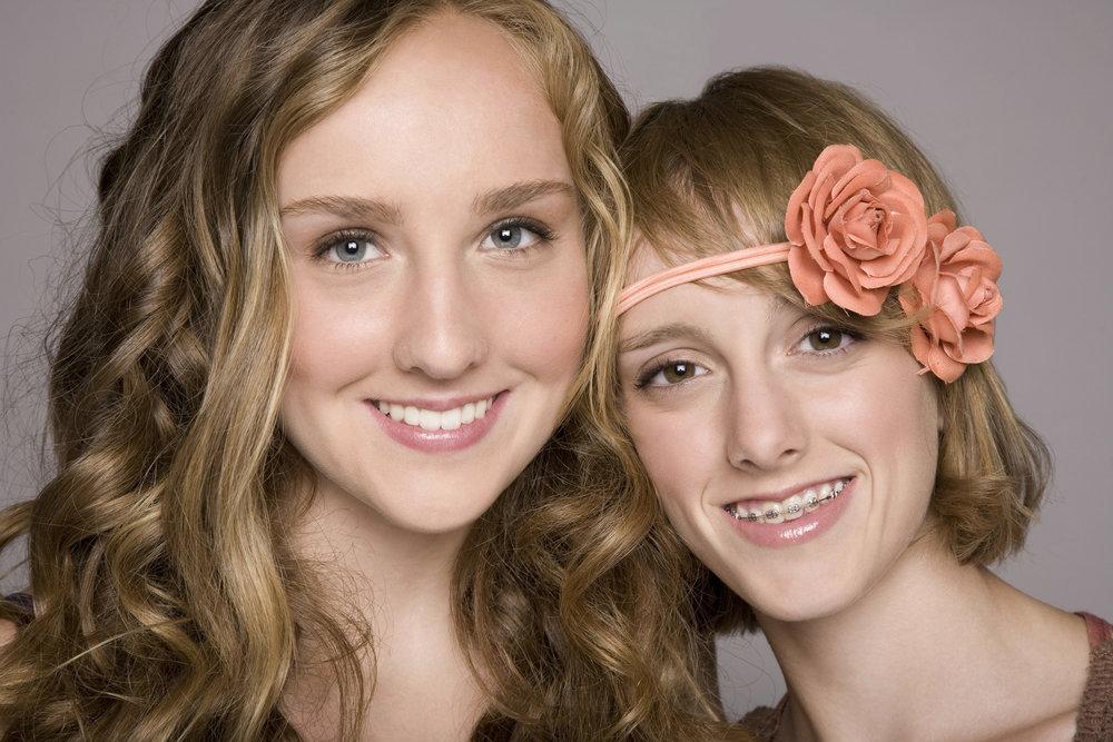 sisters web_MG_3603.jpg