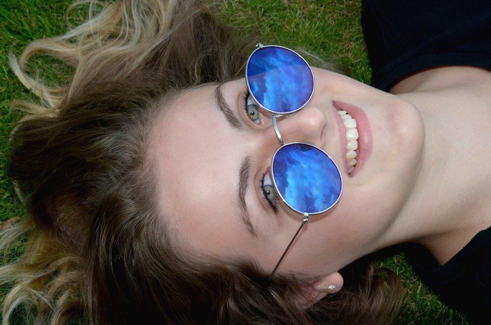 lauren blue glasses_DSC5452.jpg