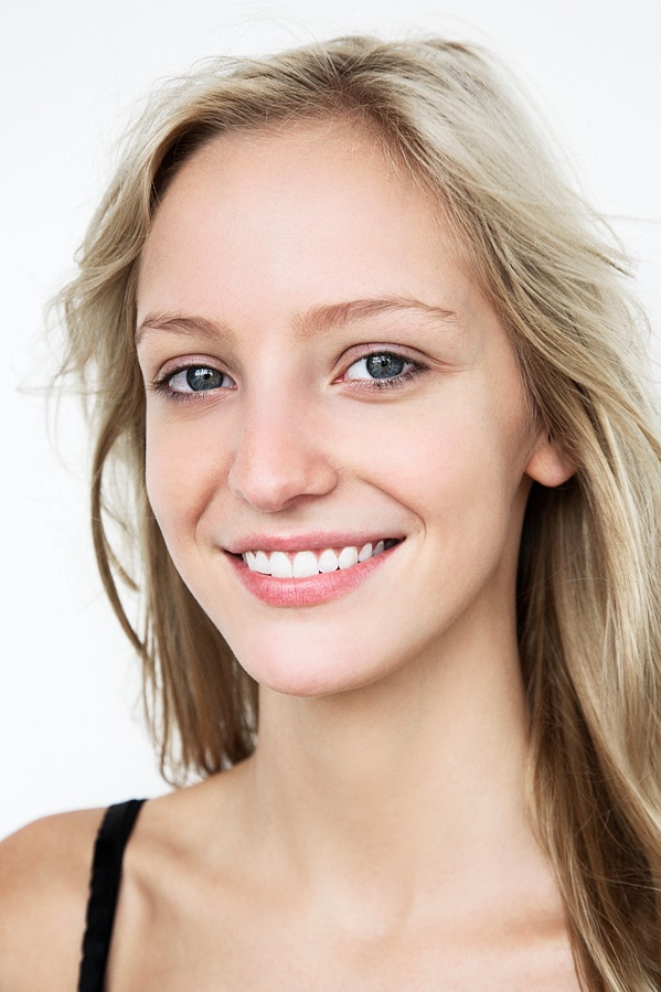 web:latest headshot section new site.jpg