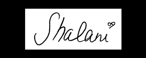 shalani.png