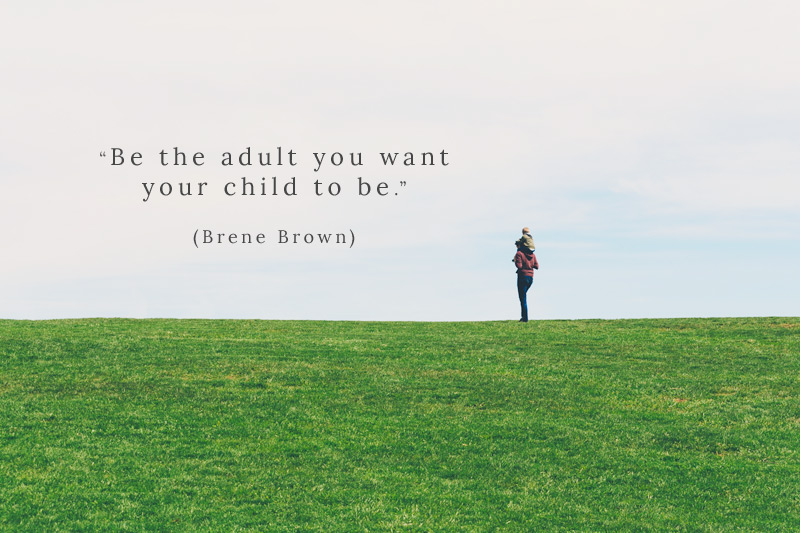 be-the-adult-brene-brown-quote.jpg