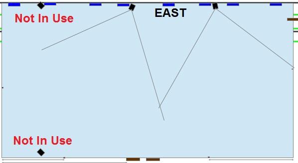 East_1.jpg
