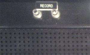 Record_Jacks.jpg