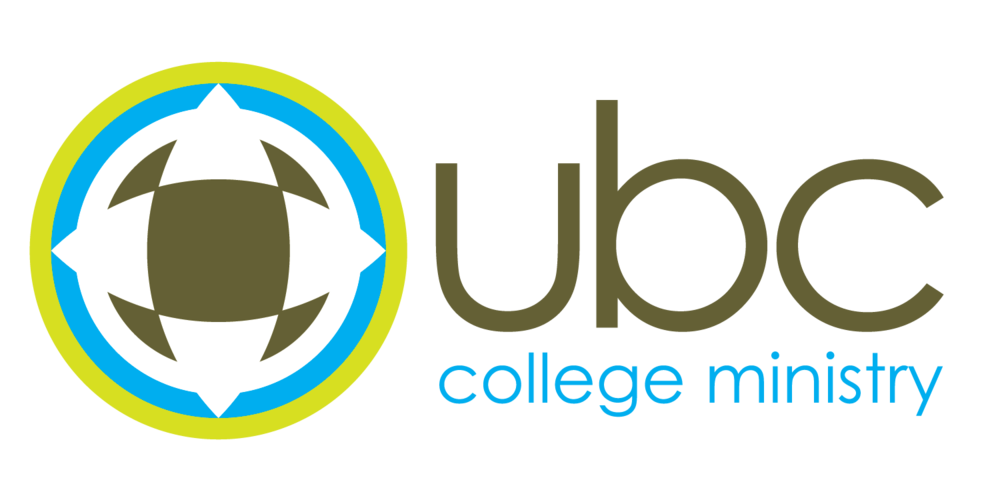 ubc_college_ministry_color.png