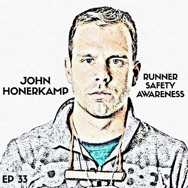 Runner safety awareness week came and went this past January, but the dangers are still all too real. We sit with Coach @johnhonerkamp to discuss some of the ways you can keep yourself safe on your next run. @the_run_collective @runkamp @offthehooktc @nyrr . . You can download the episode for free on our website or subscribe for free on Spotify, iTunes , I Heart Radio, Podbean and Google Play (link in bio). . . #painisaprocess #personalrecordpodcast #personalrecord #running #brooklynrunner #instarunners #runnerspace #runnersworld #runnerscommunity #podcasts #runnerslife #runhappy #beatyesterday #igrunners #nyrr #halfmarathon #nycrunning #extremerunnerslife #runshots #runitfast #runplanet #triathlon #ironman #endurancesports #nyc #podcast