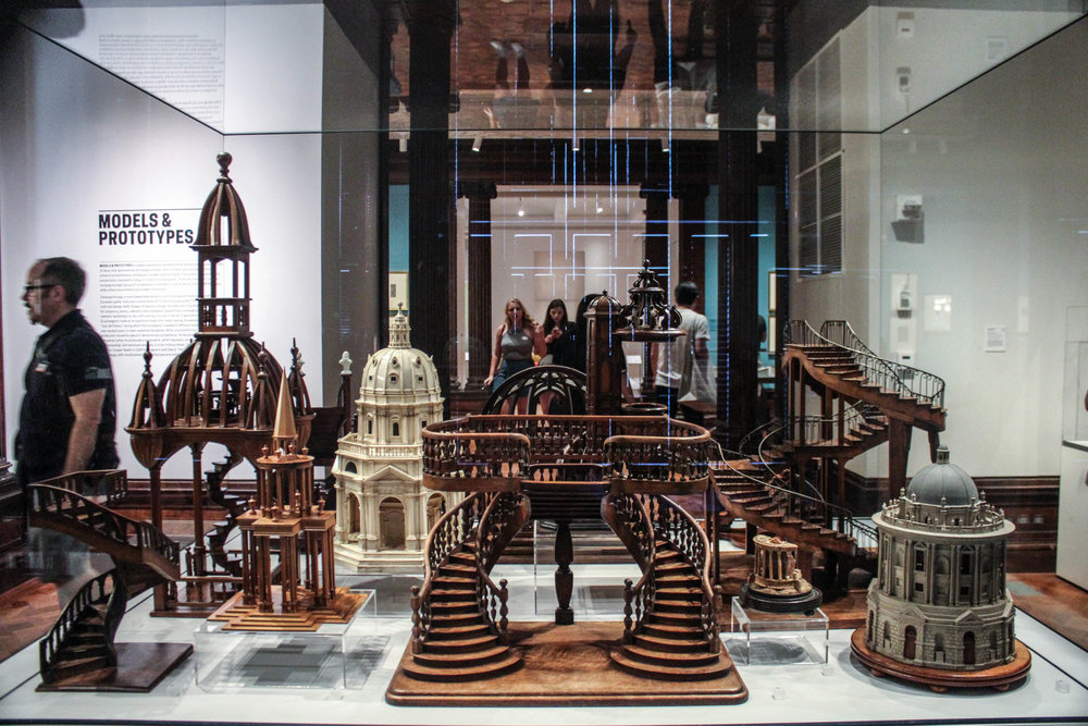 Museum of Design_.jpg