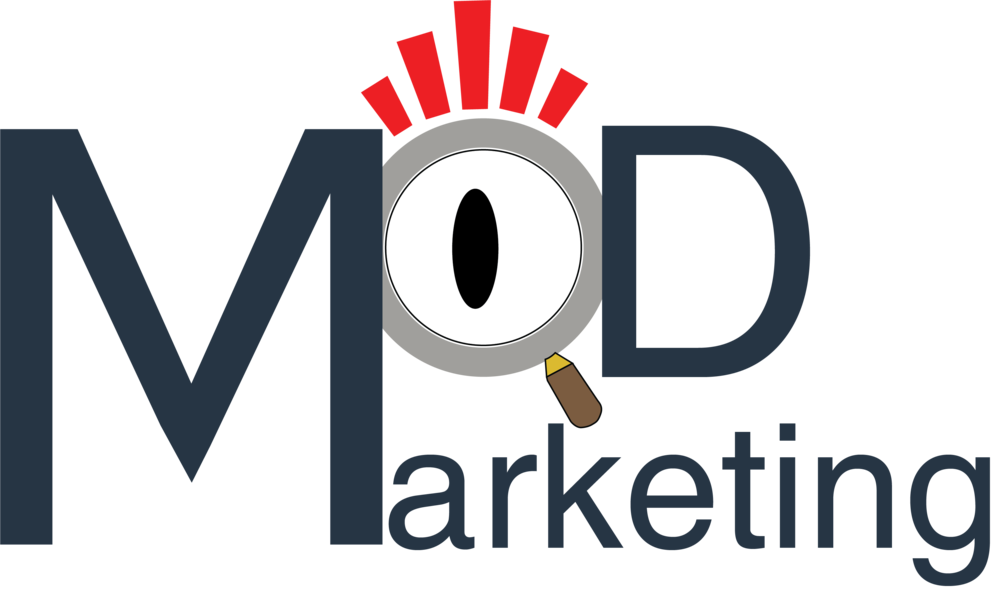 Mad MArketing logo 2.png