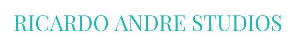 Ricardo Andre Brand Image.PNG
