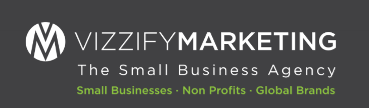 Digitial Marketing, online Marketing, Marketing consultant for Vizzify Marketing
