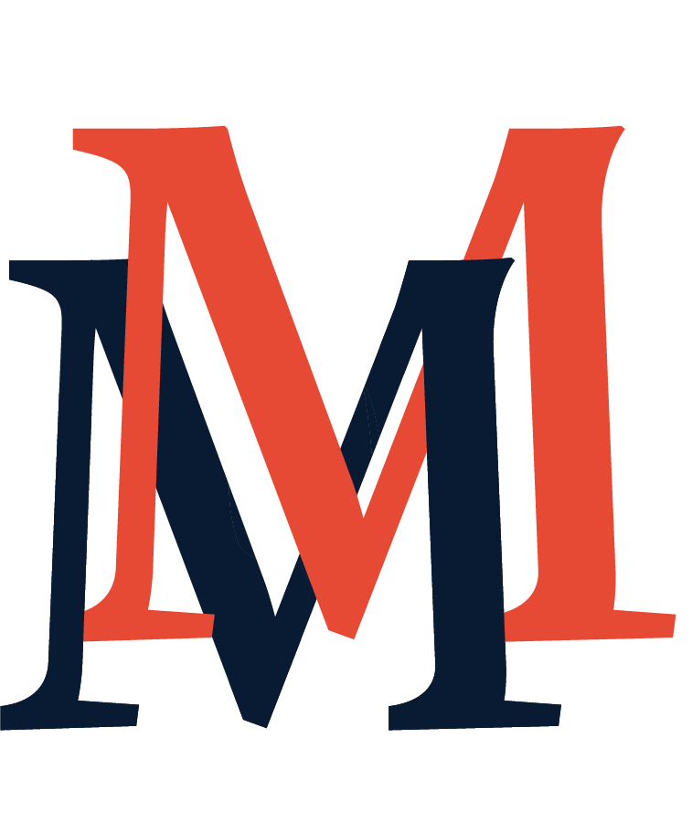Mad Marketing New Logo.png