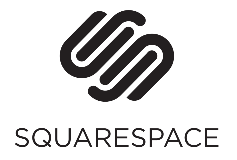 Marketing Consultant and Squarespace developer for your onine business.