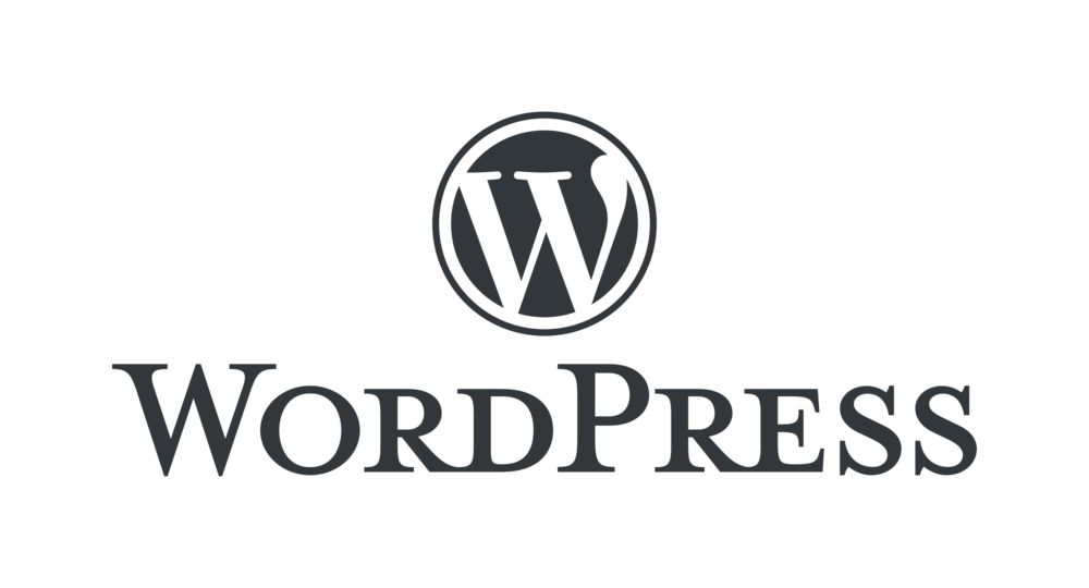 Marketing consultant and Wordpress developer for your online business. You digital marketing to help your business grow with online marketing.