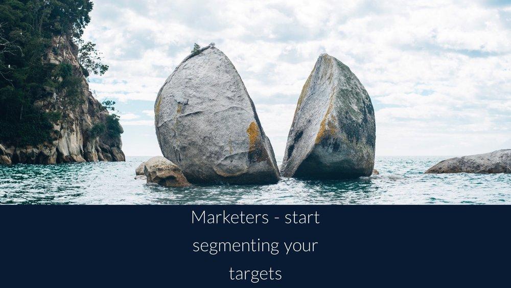 Mad Marketing, Marketing Consultant, Consultant, Marketing Consultant nyc