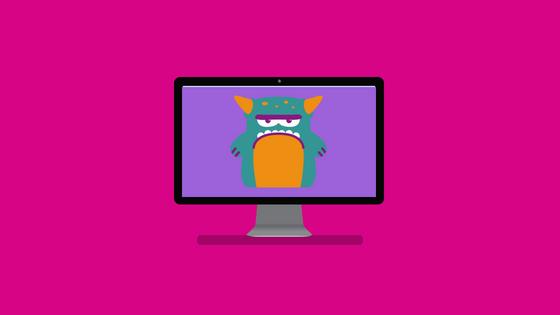 How to deal with trolls_How to deal with trolls online