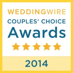 weddingwire-couples-choice2014.jpg