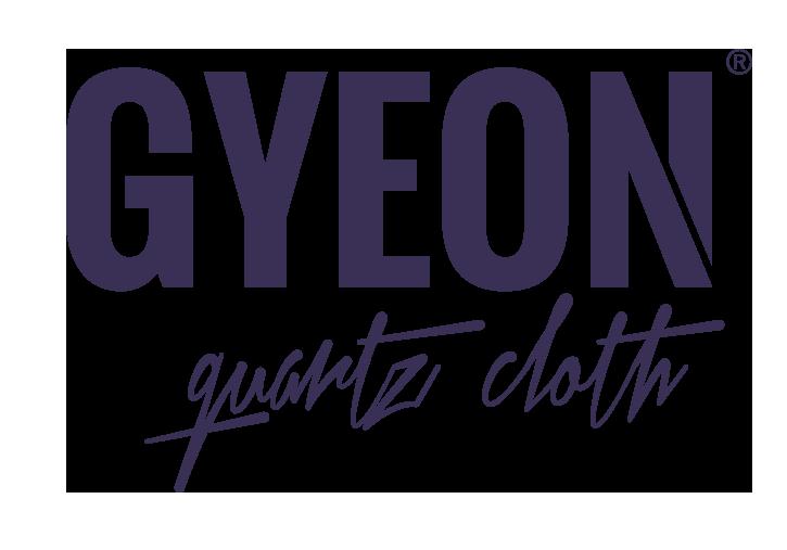 Gyeon_Logo_EN.png