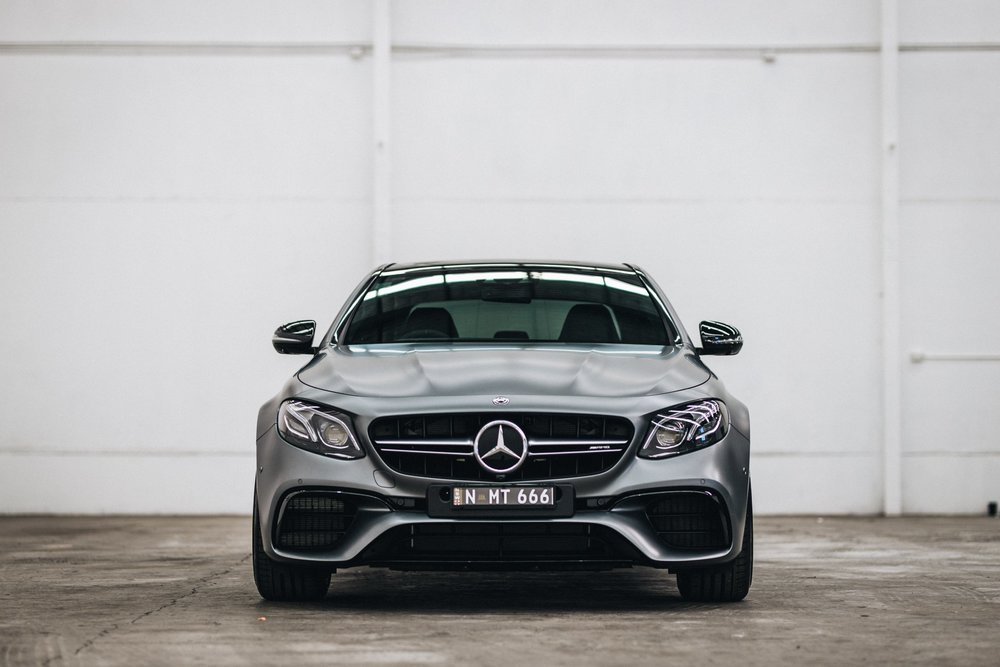 Mercedes Paint Protection 2.jpg