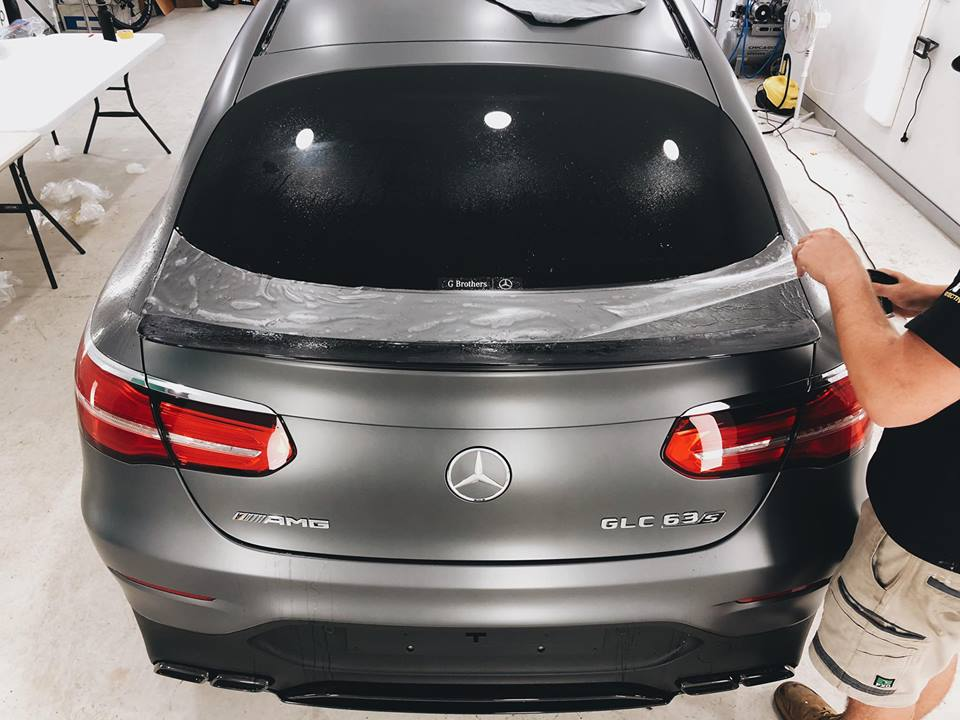 Do new cars need paint protection? — Australian Detailing