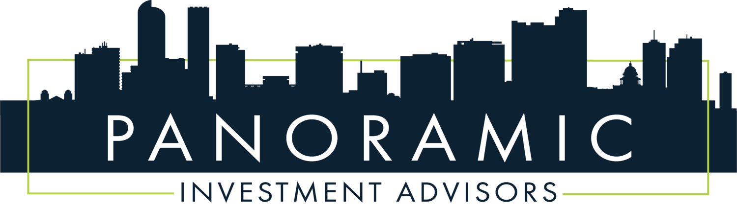 Panoramic Investment Advisors